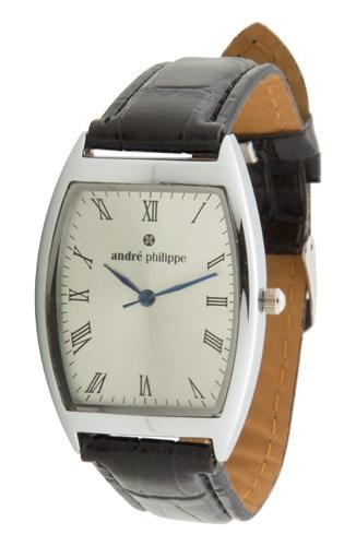 horloge, dames