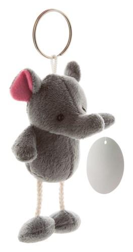 knuffel, olifant