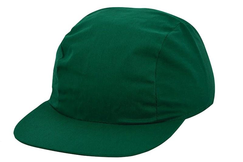 Jockey Cap Groen acc. Groen