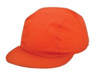 Jockey Cap Oranje acc. Oranje
