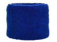 Polsband 6cm Royaal acc. Royaal