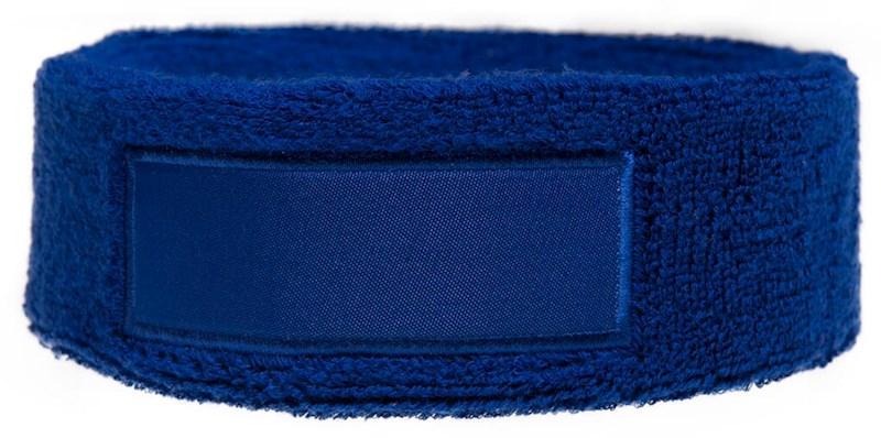 Hoofdband 18cm Met Label 9*3 cm Royaal acc. Royaal