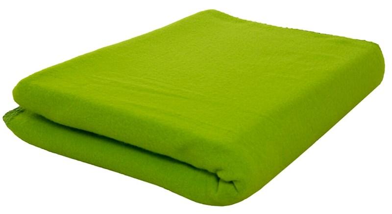 Picknickkleed 250 gr/m2 Groen acc. Groen