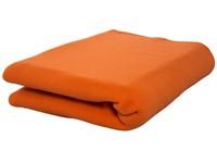 Picknickkleed 250 gr/m2 Oranje acc. Oranje