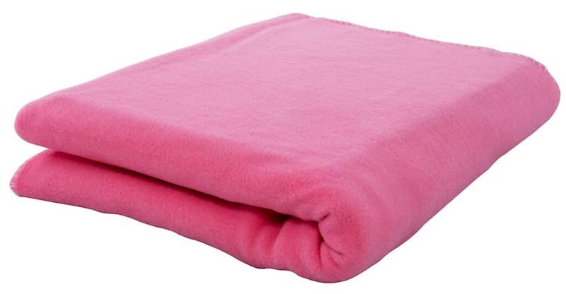 Picknickkleed 250 gr/m2 Roze acc. Roze