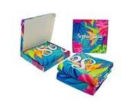 Towel Box for 100 x 50 cm & 140 x 70 cm
