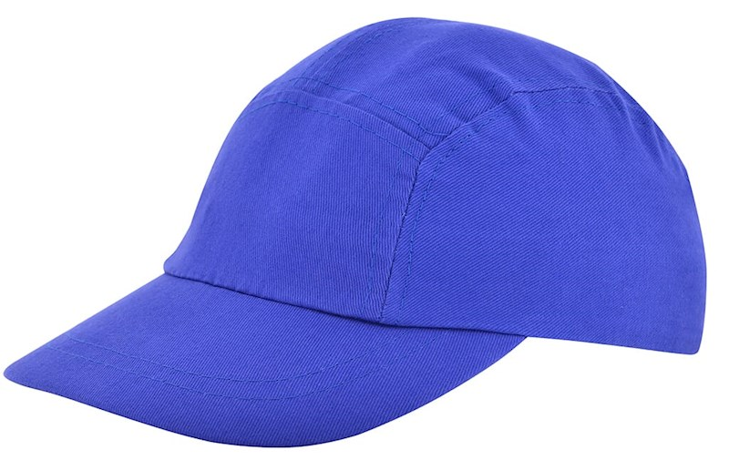 Kinder Cap Royal acc. Royal