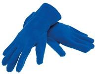 Promo Handschoenen 280 gr/m2 Royal XL/XXL