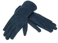 Promo Handschoenen 280 gr/m2 Navy XL/XXL