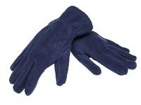 Promo Handschoenen 280 gr/m2 New Navy XL/XXL