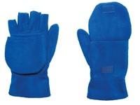 Half-vinger Handschoenen 280 gr/m2 Royal acc. Roya