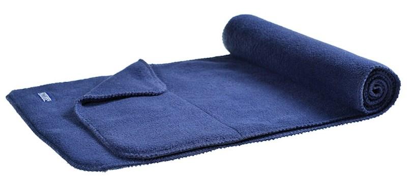 Nilton`s Sjaal de Luxe 280gr/m2 New Navy acc. New
