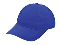 Brushed Promo Cap Royaal acc. Royaal