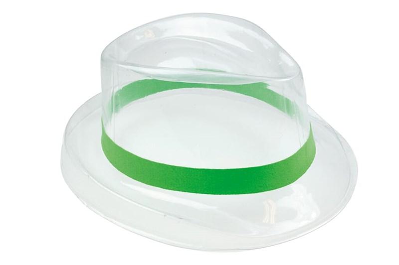 Elastisch Koord Groen acc. Groen