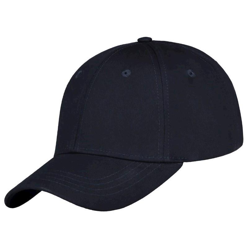 Medium Profile Cap Navy