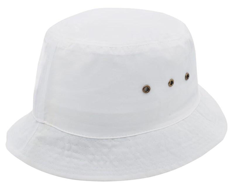 Ryosan Cooldry Vissershoed Voor Volwassenen Wit XL