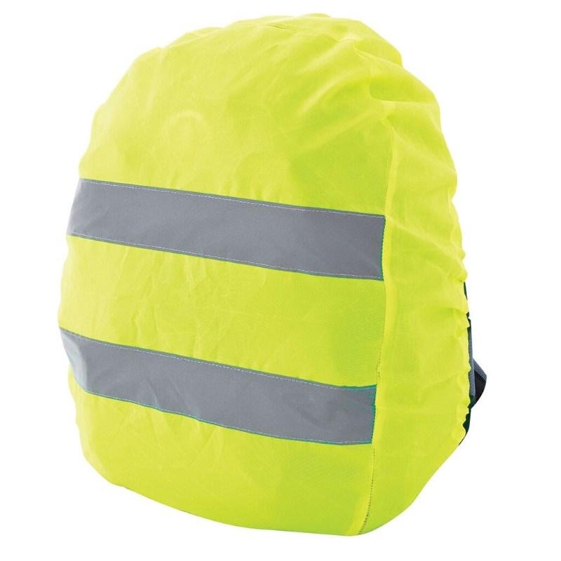 Bag Cover Geel acc. Geel