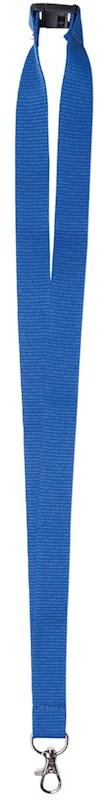 Neklint 2 cm met veiligheidssluiting Royaal