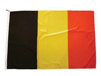 Vlag M (150 x 100 cm) Belgie
