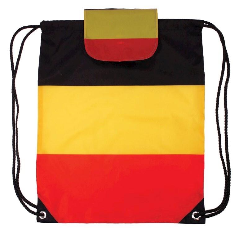 Polyester Rugzak Belgie