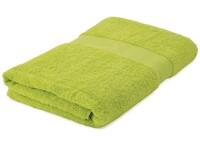 Sophie Muval Handdoek 140*70cm, 450 gr/m2 Groen acc. Groen