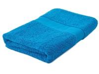Sophie Muval Handdoek 140*70cm, 450 gr/m2 Lichtblauw acc. Li