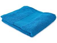 Sophie Muval Handdoek 100*50cm, 450 gr/m2 Lichtblauw acc. Li
