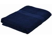 Sophie Muval Budget Class 140*70cm, 360 gr/m2 Marineblauw