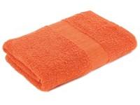 Sophie Muval Budget Class 100*50cm, 360 g Oranje acc. Oranje