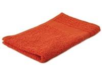 Sophie Muval Budget Class 50*30cm, 360 gr Oranje acc. Oranje