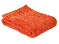 Sophie Muval Budget Class 130*30cm, 360 g Oranje acc. Oranje