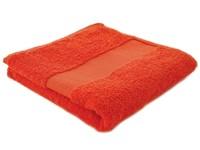 Sophie Muval First Class 100*50cm, 520 g Oranje acc. Oranje