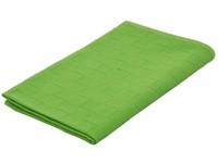 Theedoek Groen acc. Groen