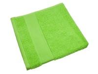 Keuken Handdoek Groen acc. Groen