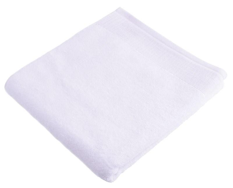 Sophie Muval de Luxe Towel Wit acc. Wit