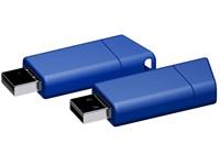 USB stick Flow 2.0 blauw 512MB