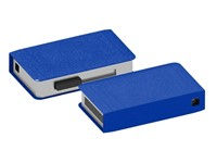 USB stick Shift 2.0 blauw 8GB