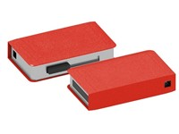 USB stick Shift 2.0 rood 1GB