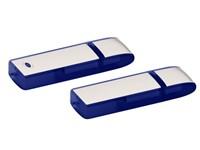 USB stick Classic 2.0 blauw 8GB