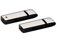 USB stick Classic 2.0 zwart 64GB