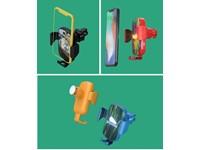 Draadloze oplader Gravity telefoonhouder auto PMS 5W