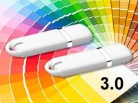 USB stick Easy 3.0 PMS 32GB