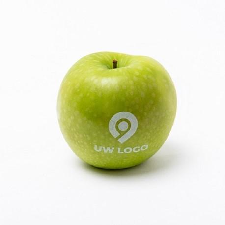 https://productimages.azureedge.net/s3/webshop-product-images/imageswebshop/bedrukt-fruitnl/a500-2000.jpg