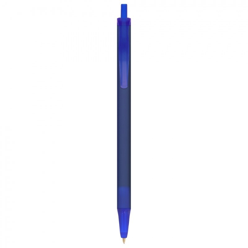 BIC® Clic Stic Softfeel® balpen