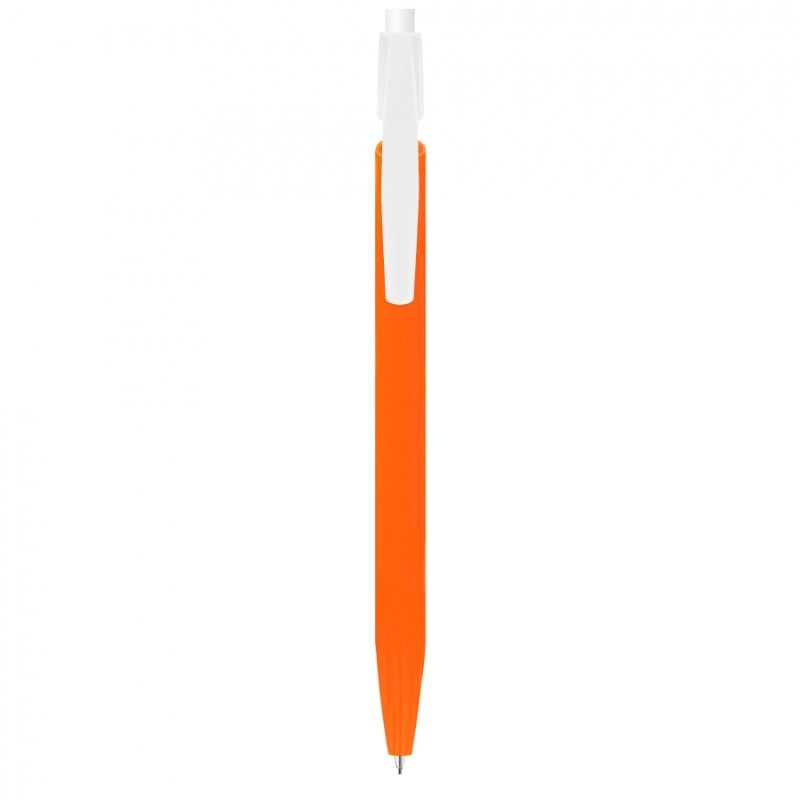 BIC® Media Clic vulpotlood