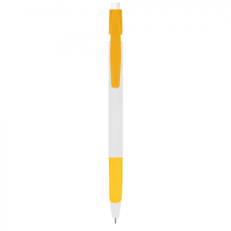 BIC® Media Clic Grip Digital vulpotlood