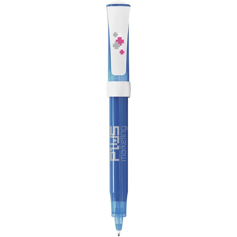 BIC® XS Finestyle Clear