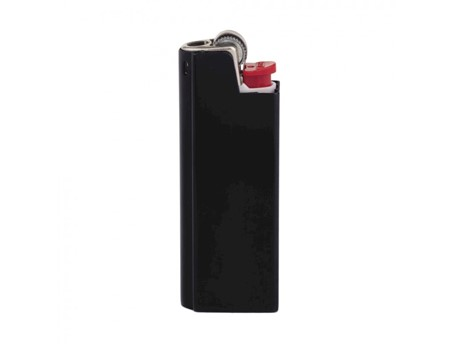 https://productimages.azureedge.net/s3/webshop-product-images/imageswebshop/bic/a42-extras_fotos_productos-old_00_00_11_87_23_lu-2156-02.jpg