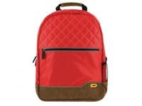 BIC® Classic Backpack (OT)