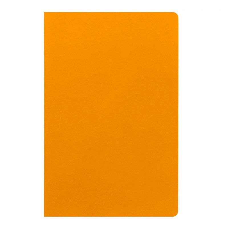 BIC® Notebooks Dual inner notepad A6 DB/HS